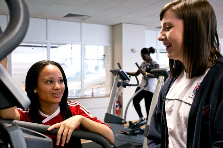 Women in gym.jpg